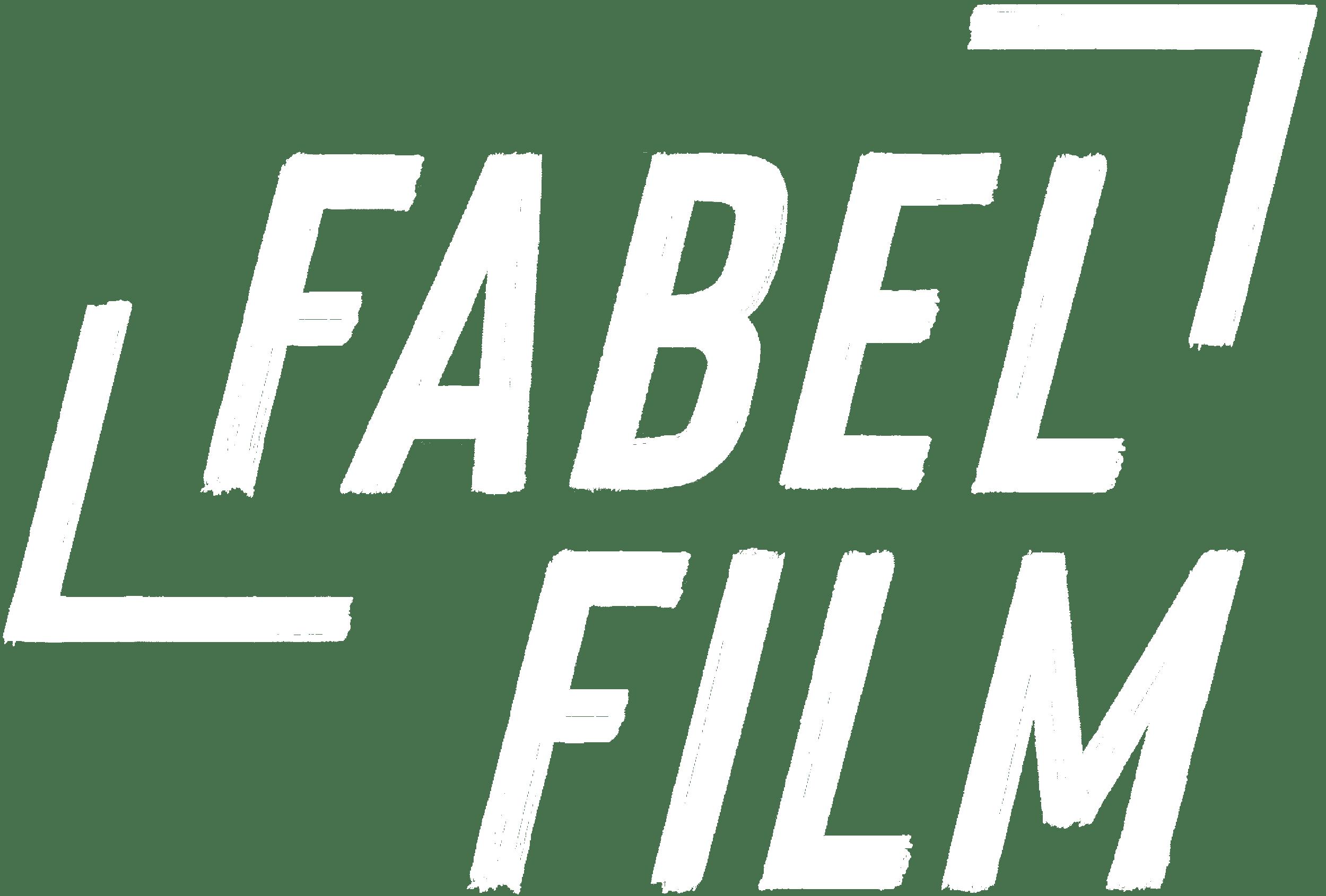 Fabel Film